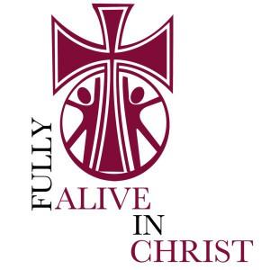 St James Logo