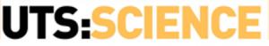 UTS Science brand_medium